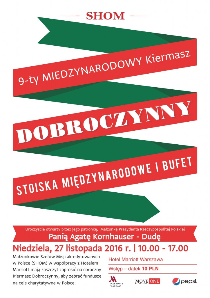 2016-bazaar-poster-a3-polish-1-page-001